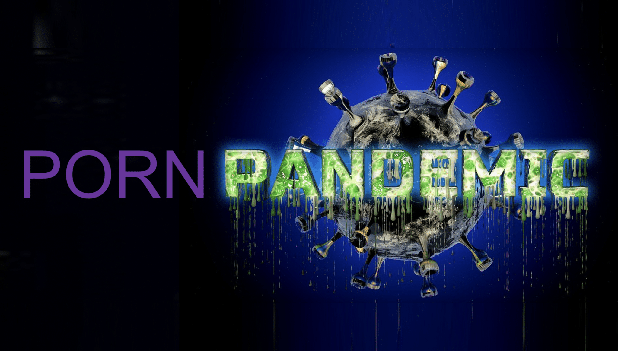 The Porn Pandemic Makes New Exclusive VR XXX Even More Rare