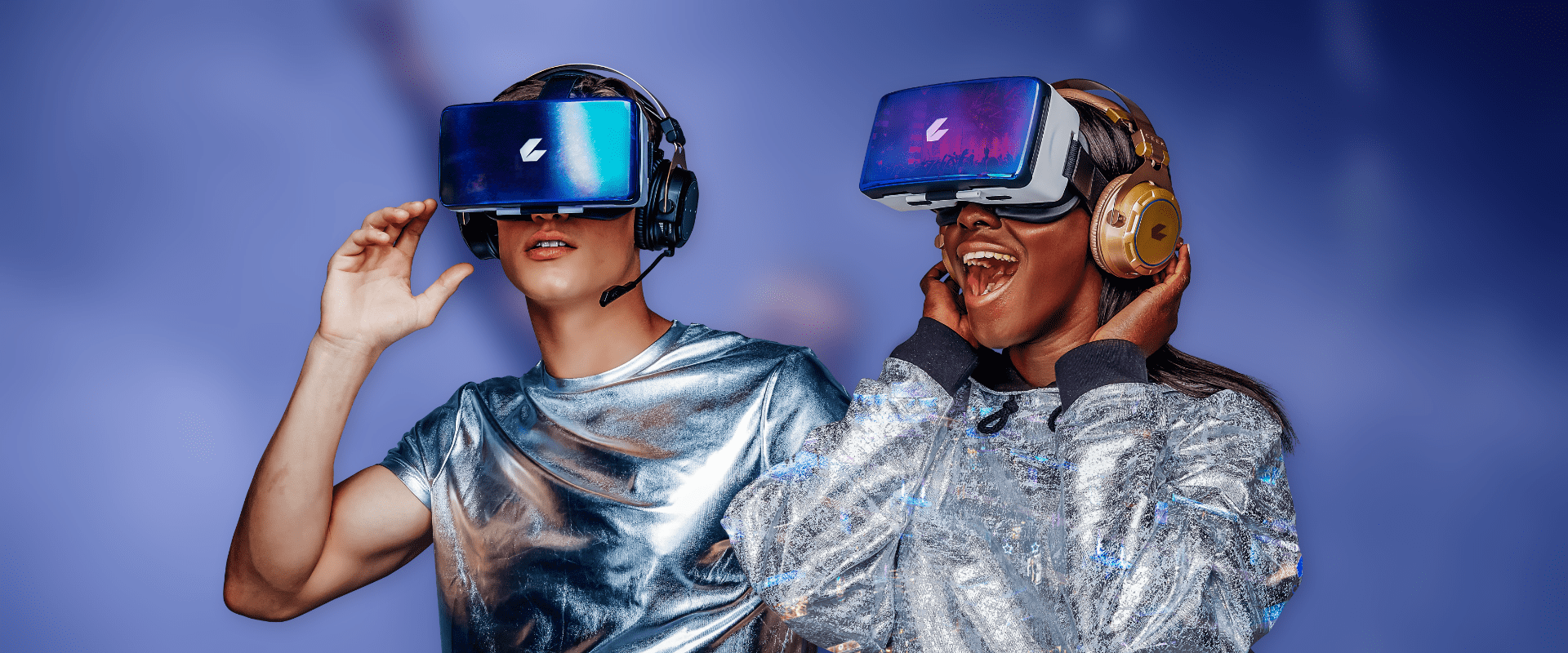 VR Headsets Are Sold Out Everywhere As VR Porn Trends Up Again